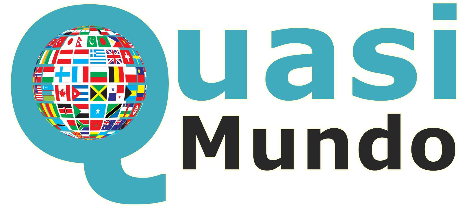 Quasi Mundo Diario digital de España y América Latina