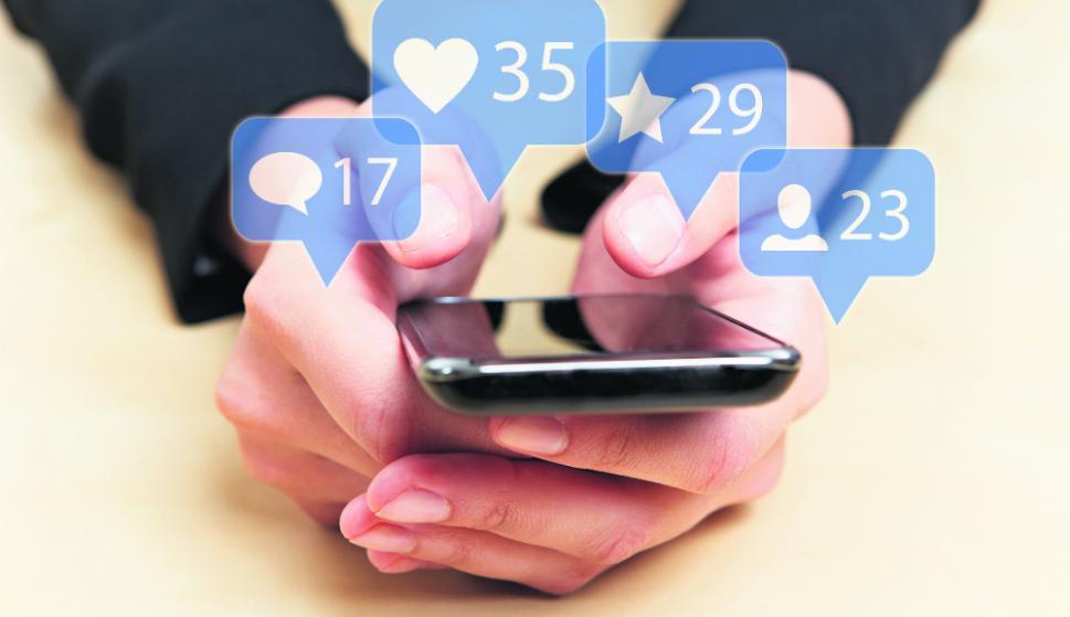 Aprende a fidelizar clientes online